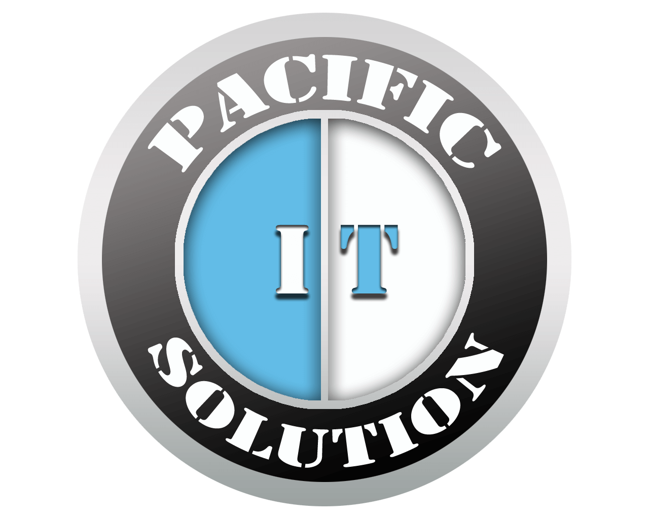 Pacific IT Solution